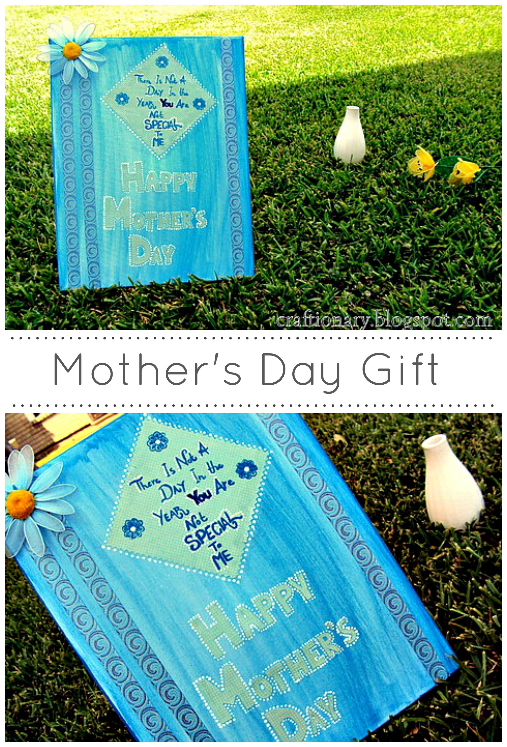 diy-mothers-day-canvas