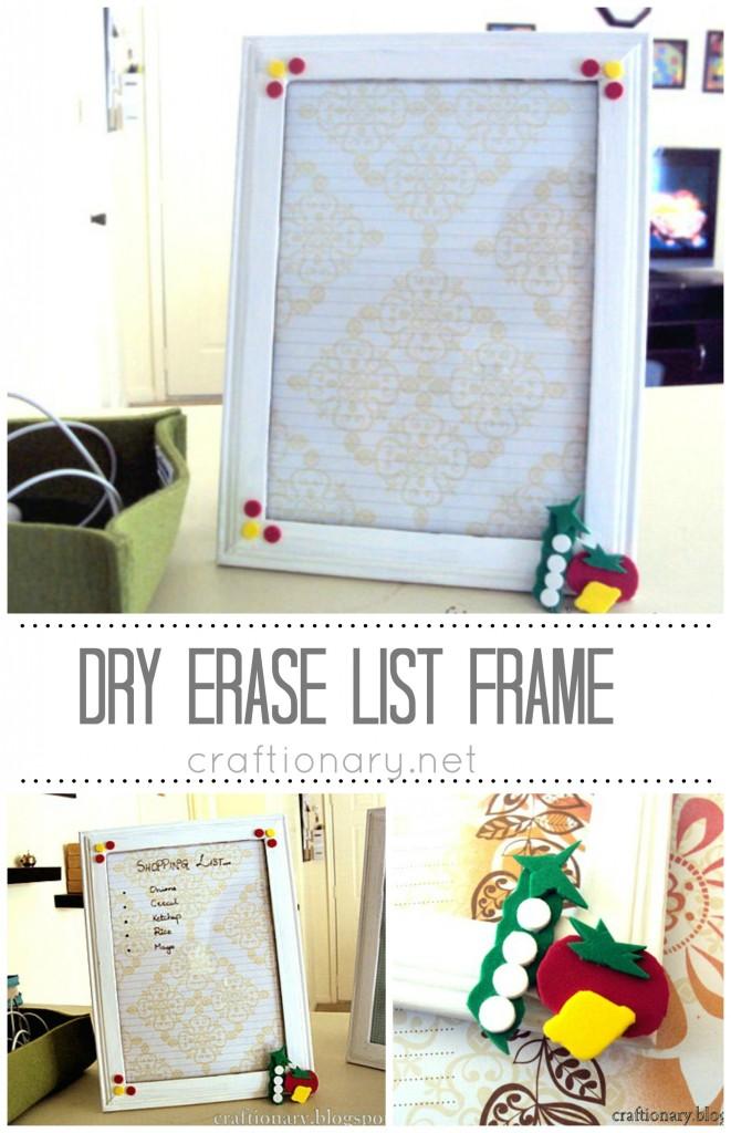 dry-erase-list-frame-3