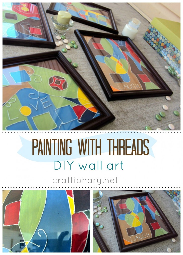 thread-painting-wall-art
