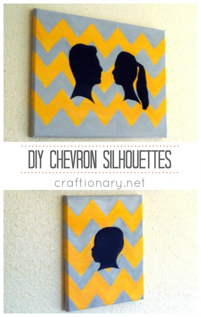 chevron-painted-canvas