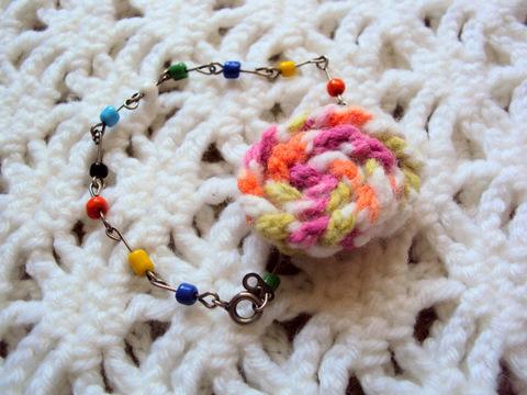 rosettes-bracelet