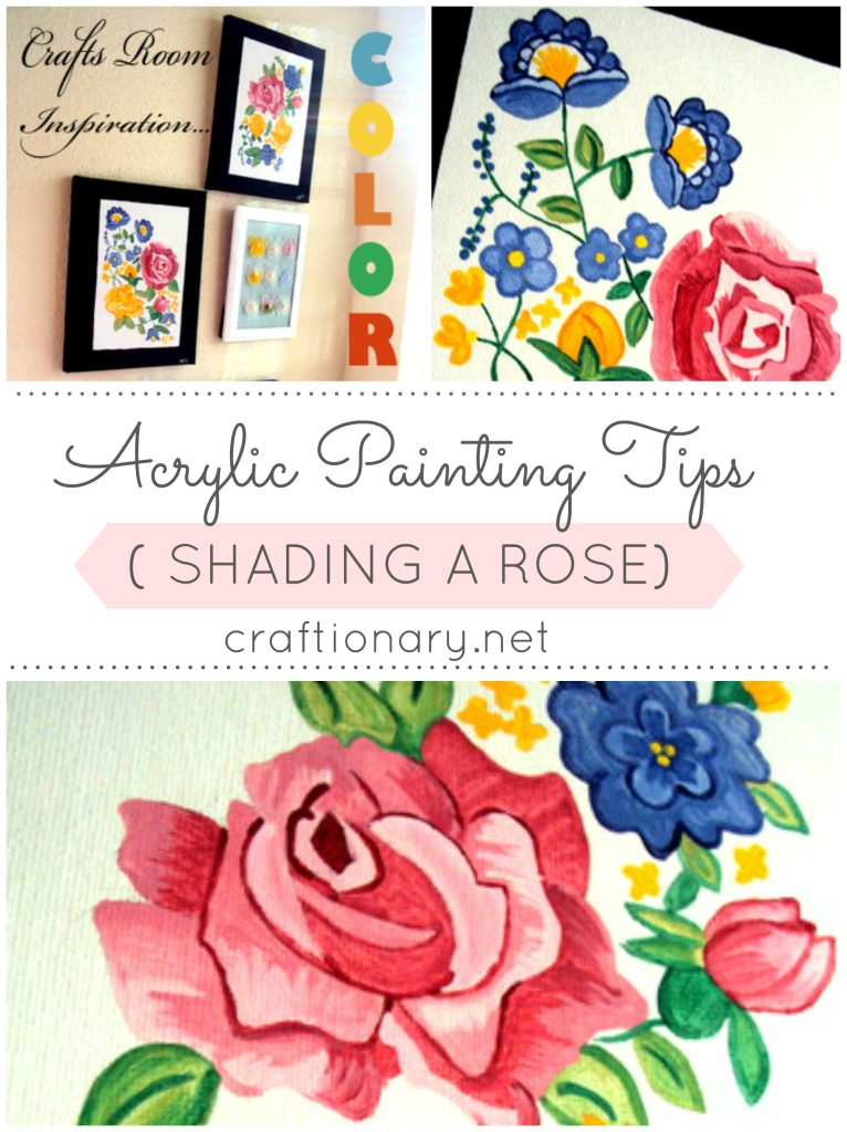 acrylic-painting-tips