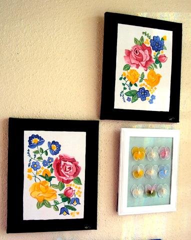 art-gallery-acrylic-paintings