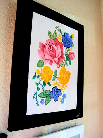 shaded-acrylic-painting-wall-art