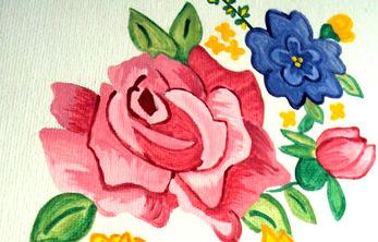 tutorial-acrylic-paints-art
