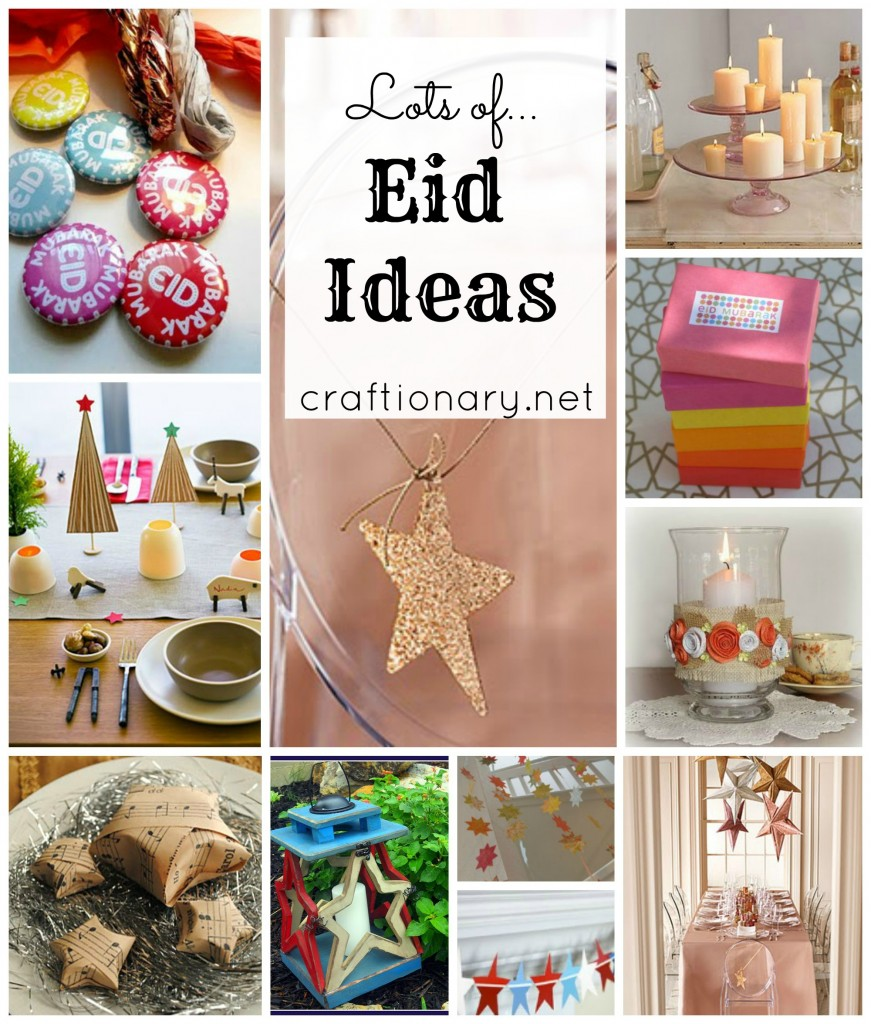 Craftionary for Art decoration ideas