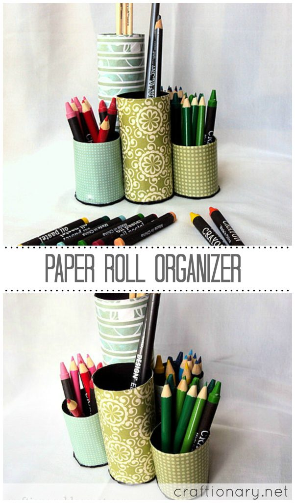 recycle-paper-roll
