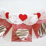 Cute+Valentine's