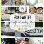 resin-envirotex-diy-craft