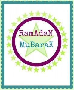 ramadan-mubarak-free-printable