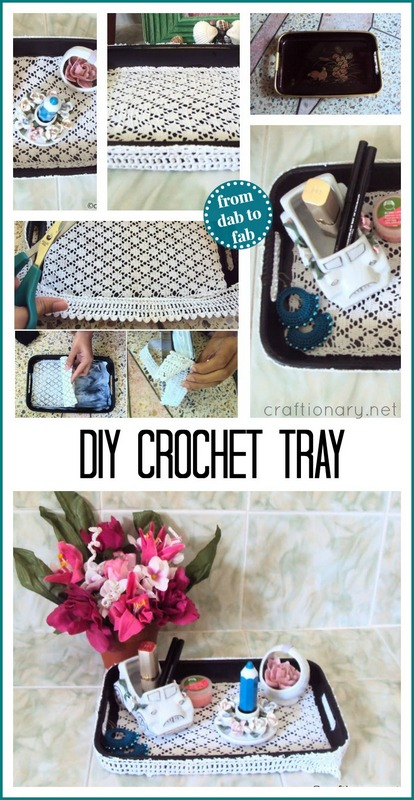 DIY_tray_tutorial