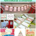 100-christmas-best-ideas-free-printables