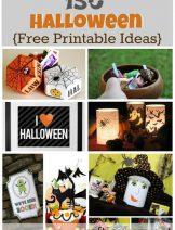 150-best-halloween-ideas-free-printables