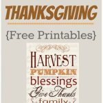 50-thanksgiving-best-ideas-free-printables