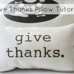 Give-Thanks-Pillow