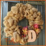 burlap_autumn_wreath