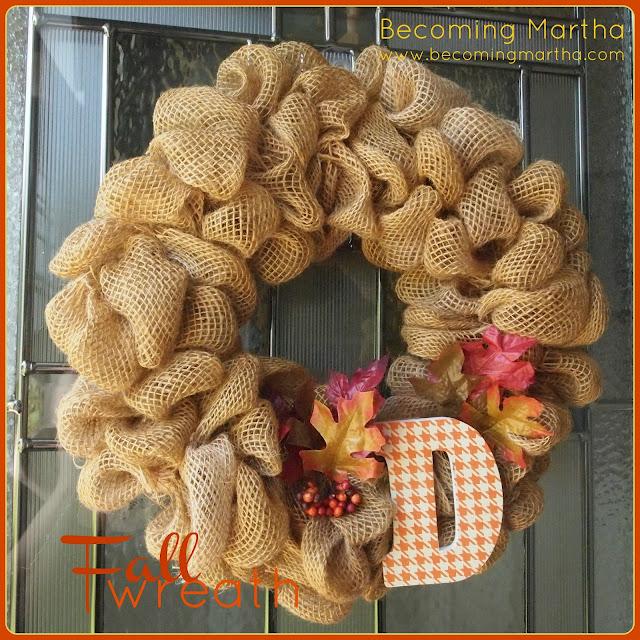burlap_autumn_wreath