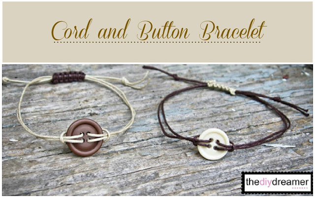 button_and_thread_bracelet