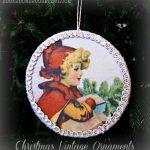 christmas-vintage-ornaments-diy