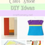 color-block-best-ideas