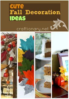 cute-fall-decoration-ideas