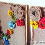 diy-jute-flowers-tutorial-spring