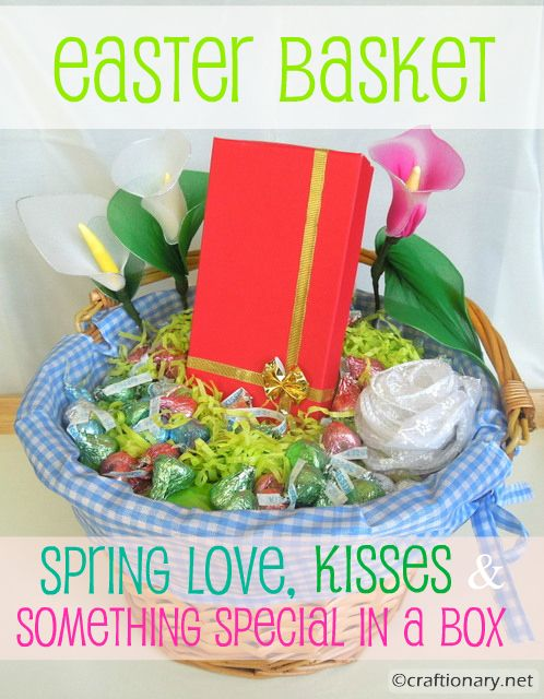 easter-basket-kisses-gift-idea