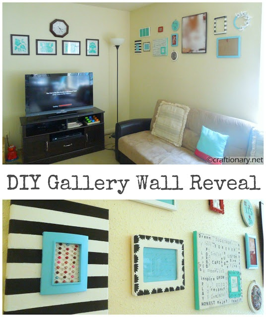 gallery-wall-reveal-family-room