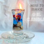 how-to-make-gel-candles
