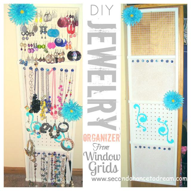 jewelry-hanging-organizer-ladder-tutorial