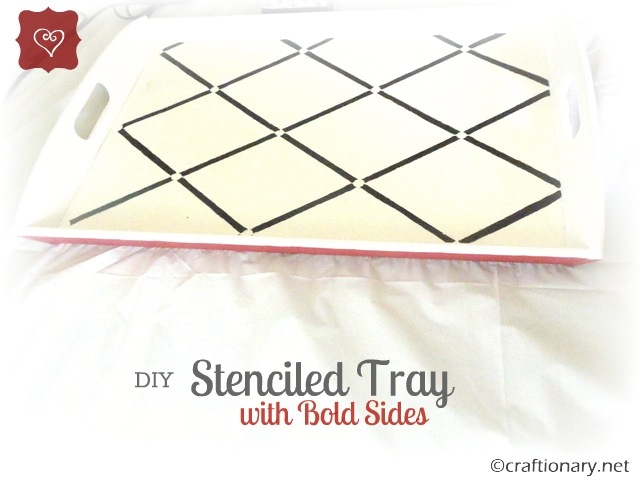 make-diy-stenciled-tray-tutorial