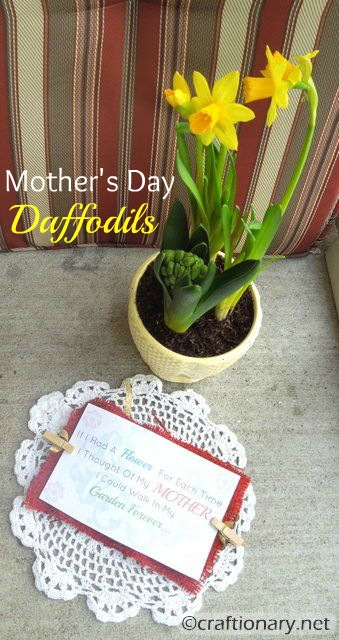 mothers-day-free-printable-gift-idea