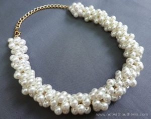 pearl-necklace-diy