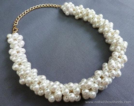 pearl-necklace-diy