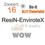 resin-envirotex-craft-jewelry-DIY-ideas