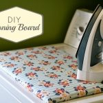 small-ironing-board2