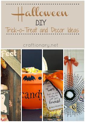 top-halloween-home-ideas