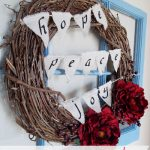winter_pennant_diy_wreath