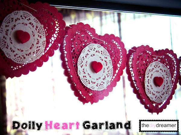 valentine art and craft ideas craftionary 7283