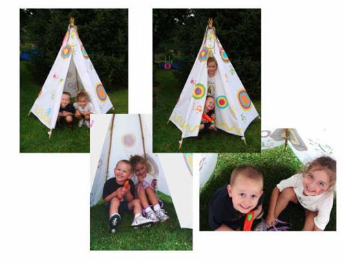 handmade_tent