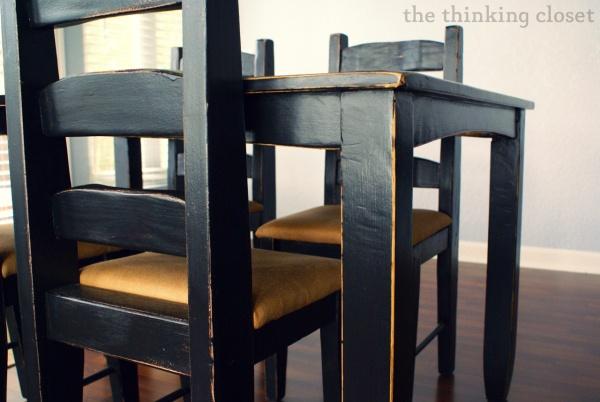 craftionary. Black Bedroom Furniture Sets. Home Design Ideas