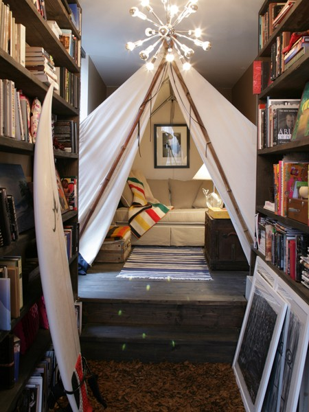 tent_reading_nook