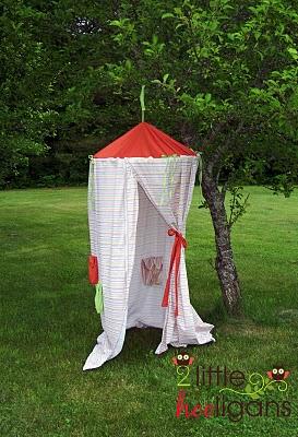 make_tent_3