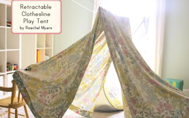 tent_diy