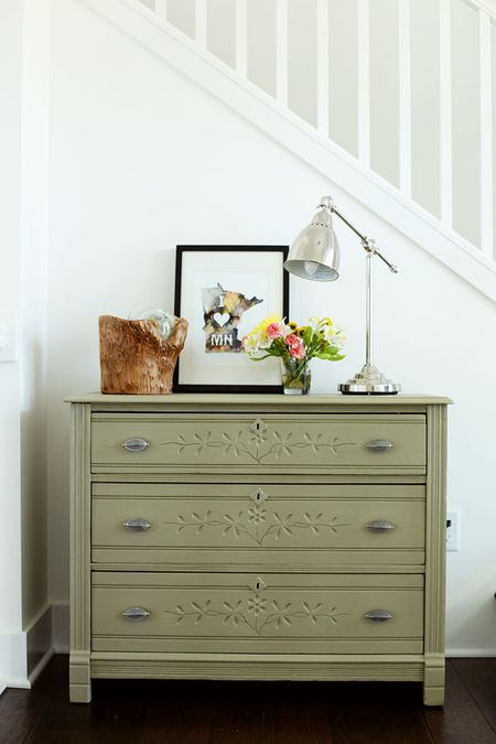 painted furniture colors. olive painted furniture colors u