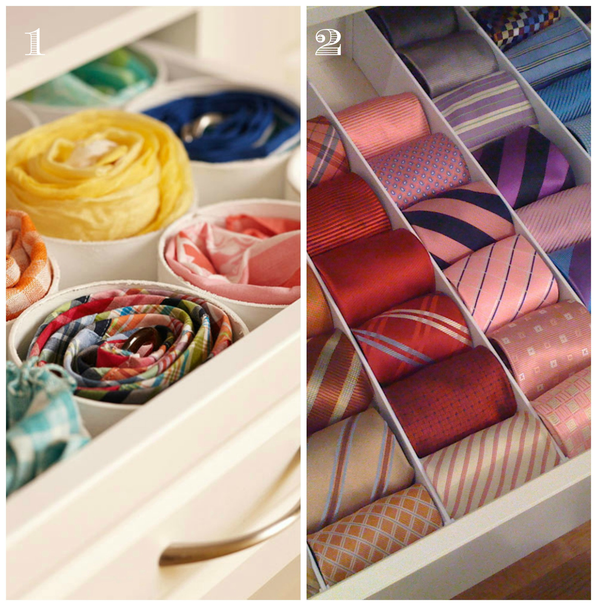 : tie storage drawer  - Aquiesqueretaro.Com