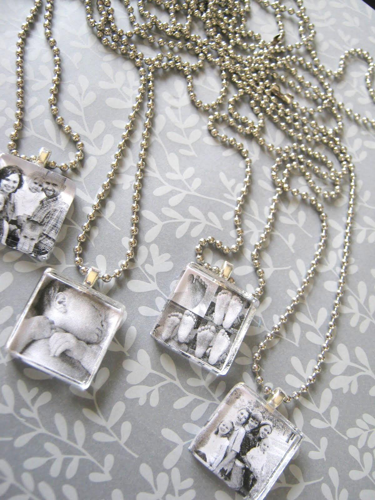 Handmade Natural Gemstone Wire Wrapped Gold Freeform ...  |Diy Custom Jewelry Pendant