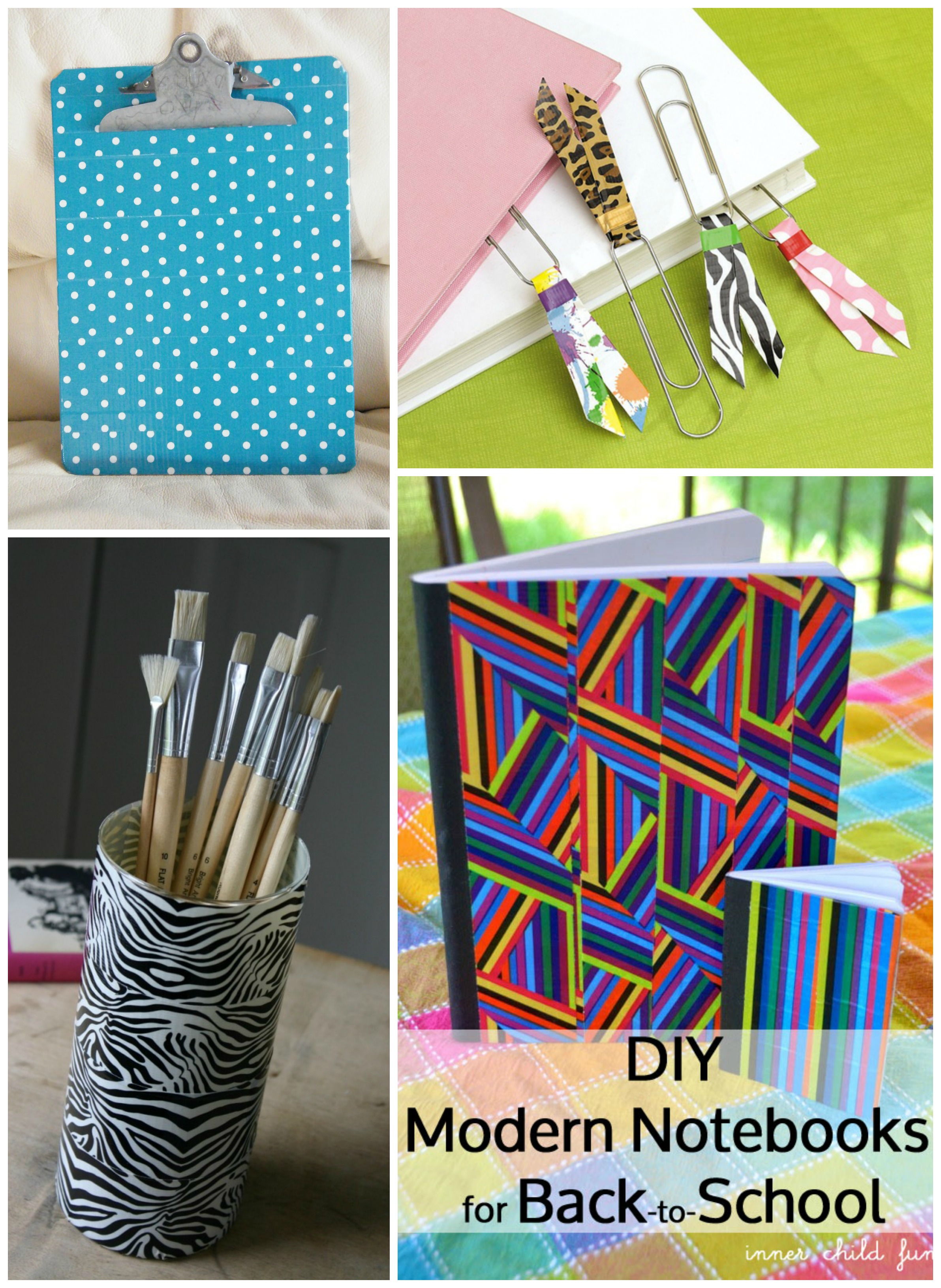 college craft ideas craftionary 1338