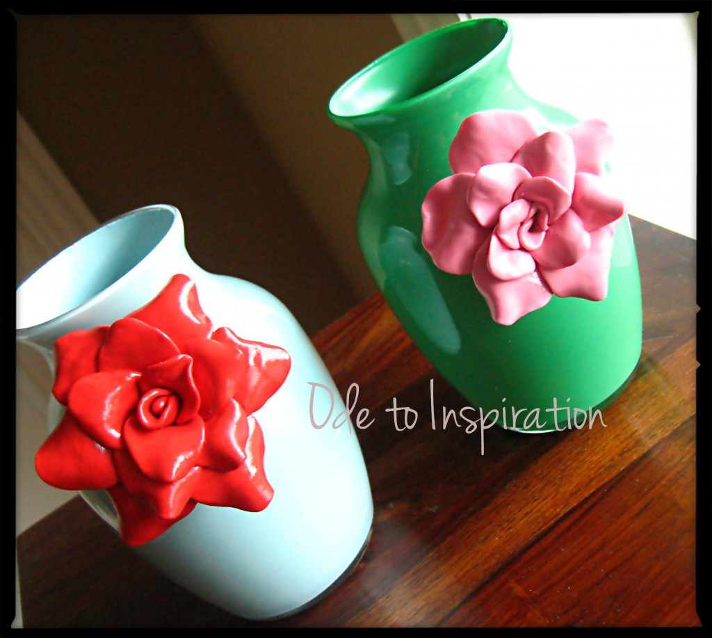 Craftionary anthropologie clay vases reviewsmspy