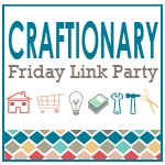 Friday Link Party and Features {5/16}